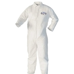 Coveralls | DuPont | KleenGuard | Tychem