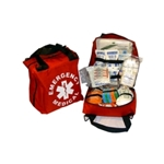 Major Medical Kits