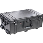 Large Cases | Pelican Large Cases | SKB Large Cases