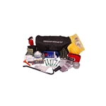 Disaster Rescue Kits