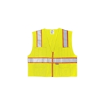 General Purpose Safety Vests