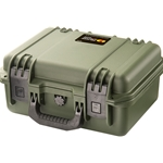 Pelican Storm Cases on Sale Today