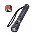 Streamlight Twin-Task Flashlights