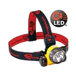 Streamlight Headlamps