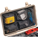 Pelican™ Case Accessories