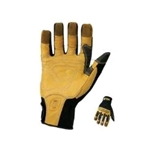 Special Purpose Gloves