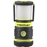 New StreamLight Products