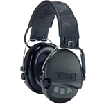Military & Tactical Headsets
