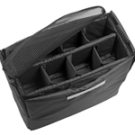 Pelican 1445 Utility Padded Divider Set & Lid Organizer for 1440 Case