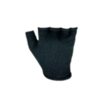 Valeo Fingerless Anti-Vibration Impact Liner (GBIL)