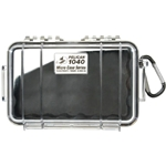 Pelican 1040 Micro Case with Liner