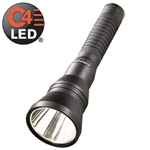 Streamlight Strion LED HP Flashlight