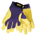 Tillman 1480 TrueFit Performance Gloves - Deerskin