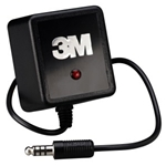 3M Battery Charger (GVP-112)