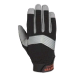 Valeo Full Finger Anti-Vibration Mechanics Gloves (GMFA)