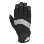 Valeo Full Fingered Cold Weather Mechanic's Gloves (GMFC)
