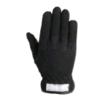 Valeo Heavy-Duty Mechanic's Glove (GMDT)