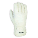 Valeo Kevlar Lined Multi-Task Gloves (GMTL)
