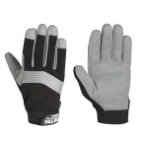 Valeo Lightweight Mechanic's Gloves (GMFL)