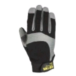 Valeo Maintenance Gloves (GUFM)
