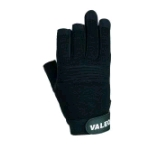 Valeo Open Finger Mechanics Gloves (GMOA)