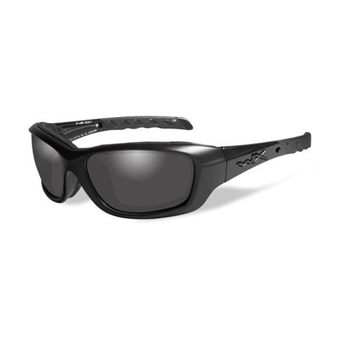 c7004ccdfe Wiley X Gravity Sunglasses