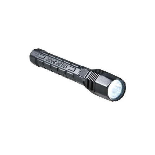 Pelican™ 8060 LED Flashlight