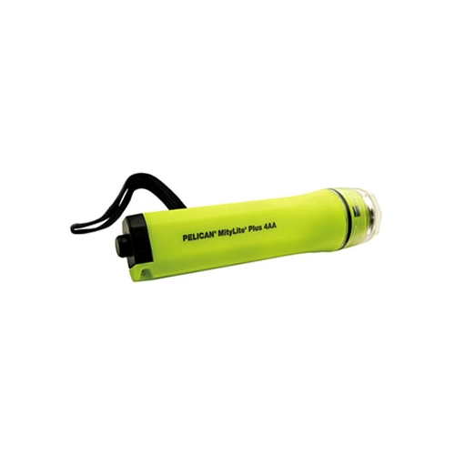 Pelican™ 2430 MityLite Flashlight