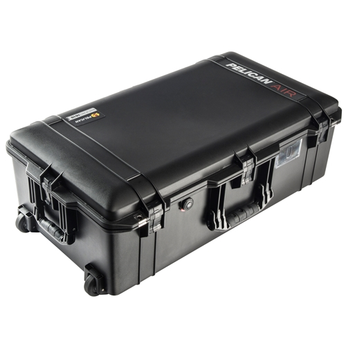Pelican 1615 Air Case | On Sale | Light Weight | Air Case