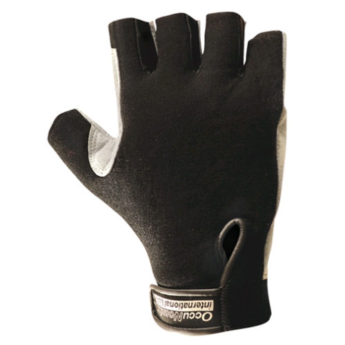 OccuNomix Amara/Terry Washable Anti-Vibe Gloves