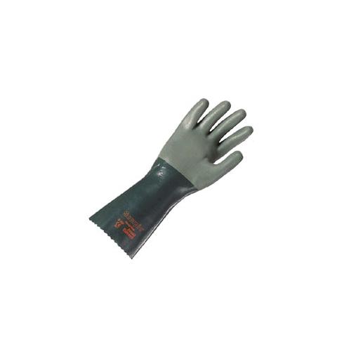 Ansell Scorpio Neoprene Coated Gloves Xlarge