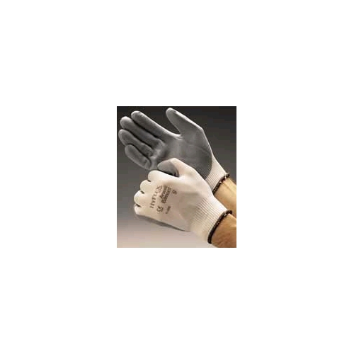 Ansell HyFlex Foam Assembly Gloves