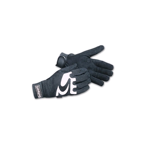 Gulfport G470 Gulfport Mechanics Gloves