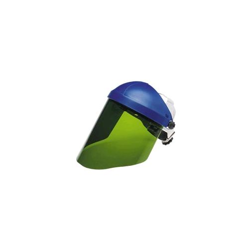 aosafety (82702 00000) tuffmaster wp96c dark green