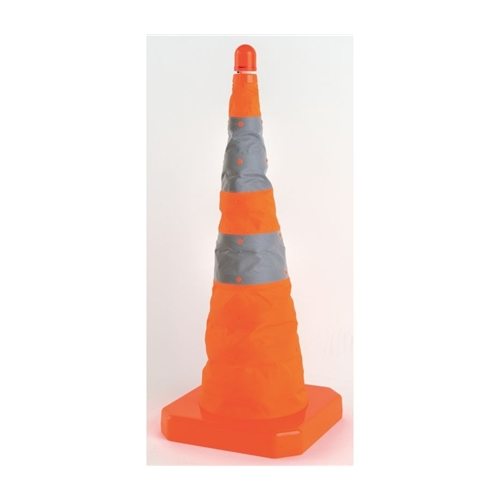 Collapsible Cones - 28""