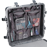 Pelican 0359 Lid Organizer for 0350 Case