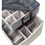 Pelican™ 1695 Padded Divider Set for 1690 Case