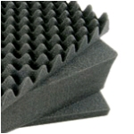 Pelican 1441 6 Piece Replacement Foam Set