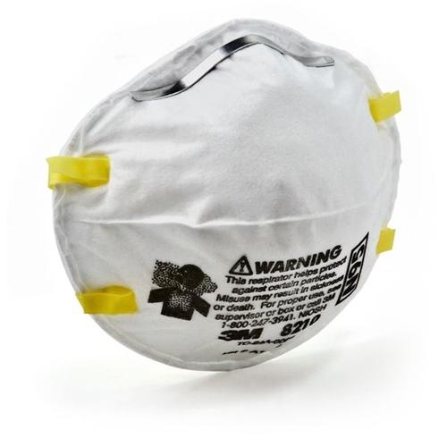 3m n95 mask 5 pack