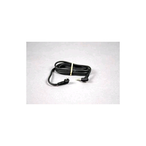 Peltor (FL6H) Receive-3.5 mm Mono Patch Cord - 36""