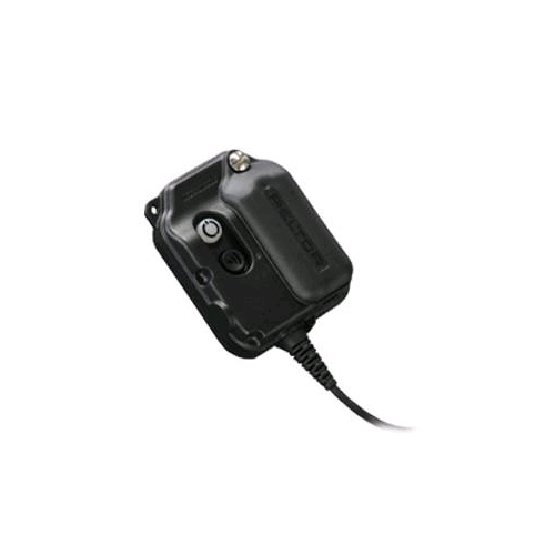 Peltor (FL6018-WS) WS Bluetooth Adaptor - Motorola HT1000/MT2000/MTS2000
