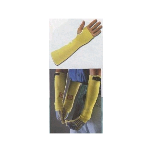 Perfect Fit Arm Protector, 18""