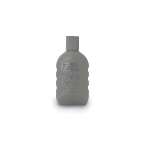 Purell 3 oz. Instant Hand Sanitizer in FST Military Bottle