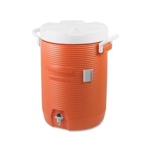 Rubbermaid, 5 Gallon