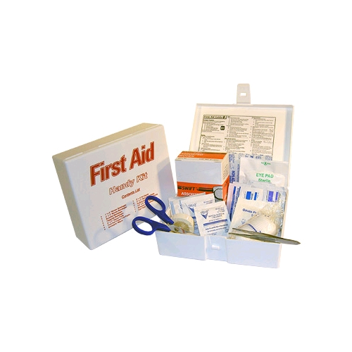 Handy Kit First Aid Kit