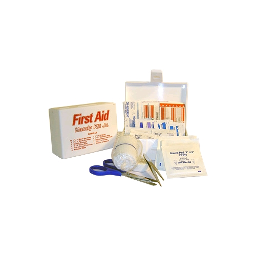 Handy Kit Jr. First Aid Kit