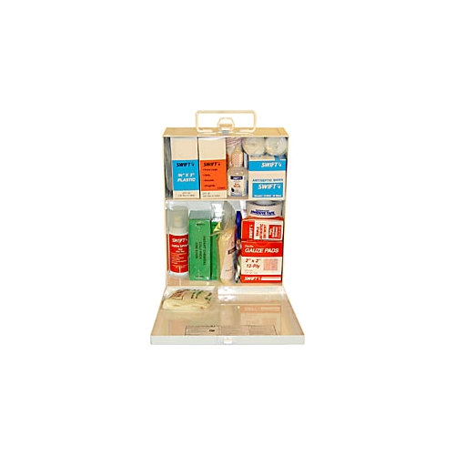 Office First Aid Kit (Small)