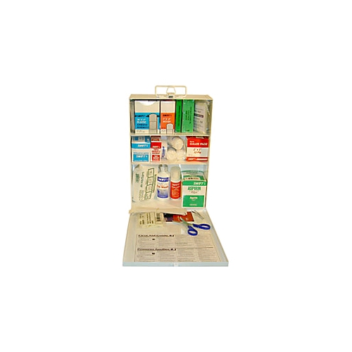 Office/Warehouse First Aid KIt (Medium)