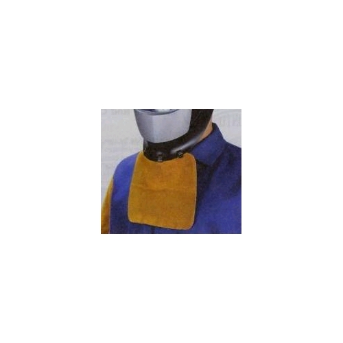 Tillman Leather Helmet Bib