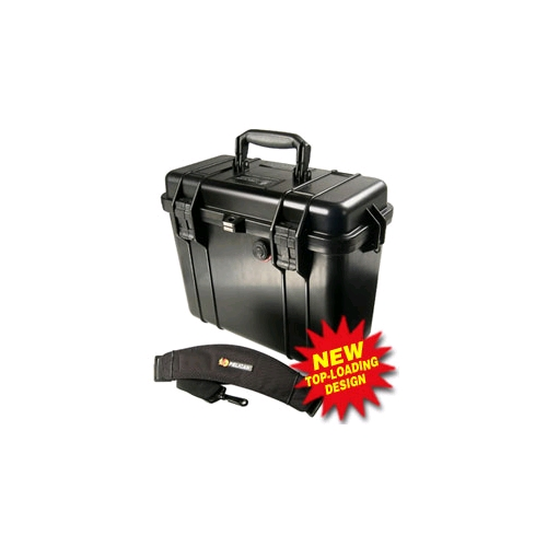 e8381578ca4 Pelican™ 1430 Case | Top Loader Case | with Foam | On Sale